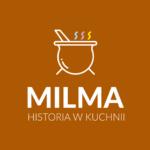 MILMA – dlaczego tak się nazywa i co za tym stoi